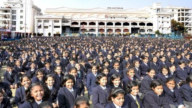 Những tiết lộ thú vị về nền giáo dục các quốc gia trên thế giới mà không phải ai cũng biết - ảnh 1