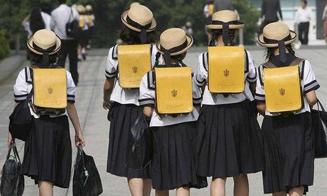 Những tiết lộ thú vị về nền giáo dục các quốc gia trên thế giới mà không phải ai cũng biết - ảnh 6