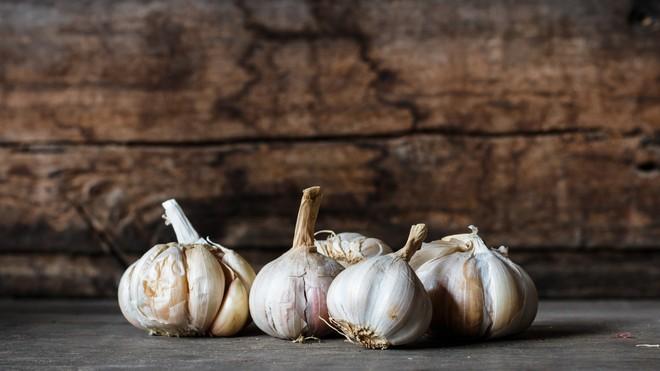 Khắc phục mùi hôi chân khó chịu với 5 nguyên tắc cực đơn giản ngay tại nhà - ảnh 5
