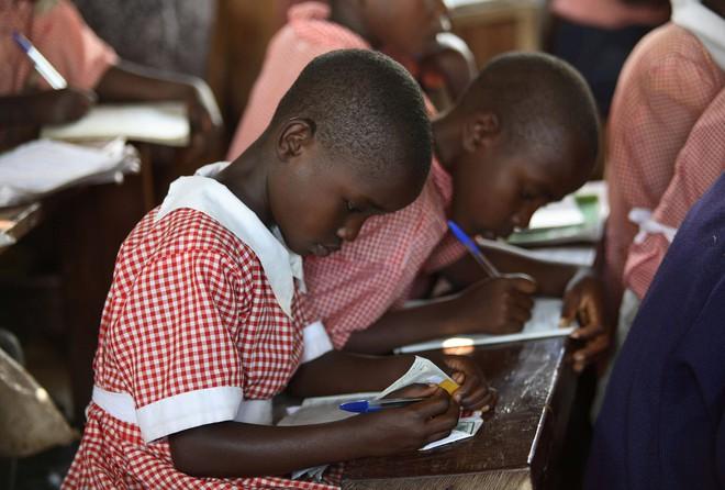 Những tiết lộ thú vị về nền giáo dục các quốc gia trên thế giới mà không phải ai cũng biết - ảnh 10
