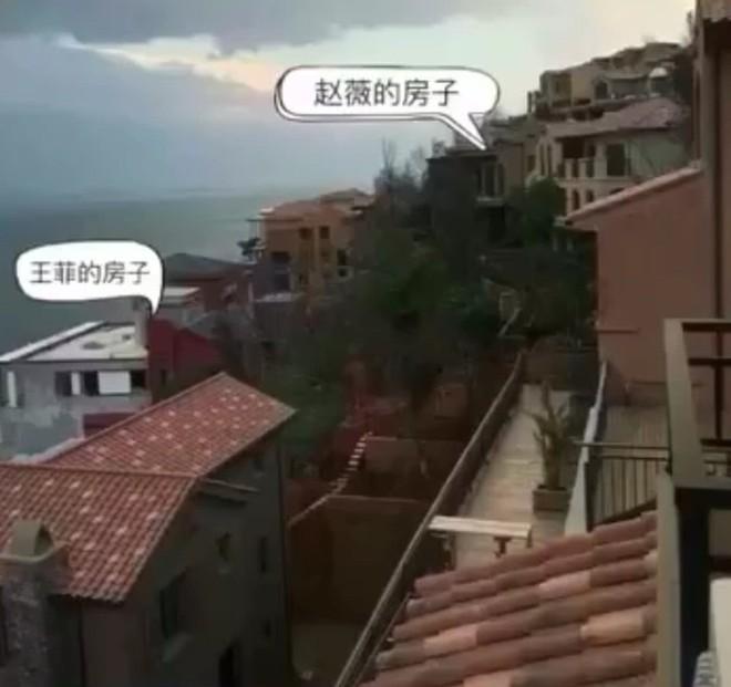 """Tạ Đình Phong – Vương Phi nửa năm không xuất hiện cùng nhau, """"tình yêu đích thực"""" đã tan vỡ? - ảnh 3"""