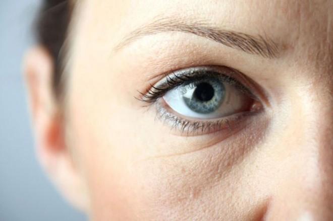 9 biểu hiện giúp bạn phát hiện bệnh qua khuôn mặt - ảnh 4