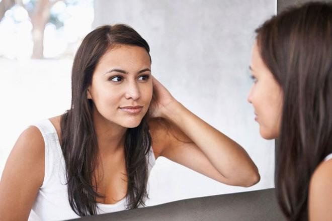 9 biểu hiện giúp bạn phát hiện bệnh qua khuôn mặt - ảnh 5