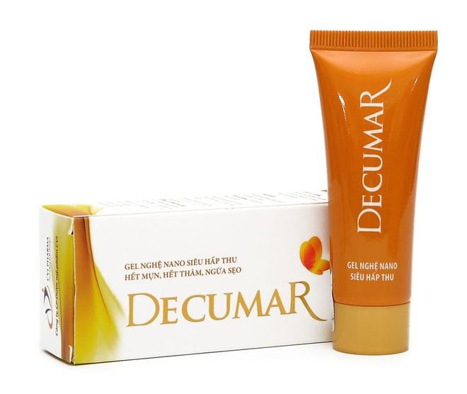 Không chỉ da dầu, da khô cũng dễ bị nổi mụn như thường và đây là những điều bạn nên làm để ngăn mụn ở da khô - ảnh 4