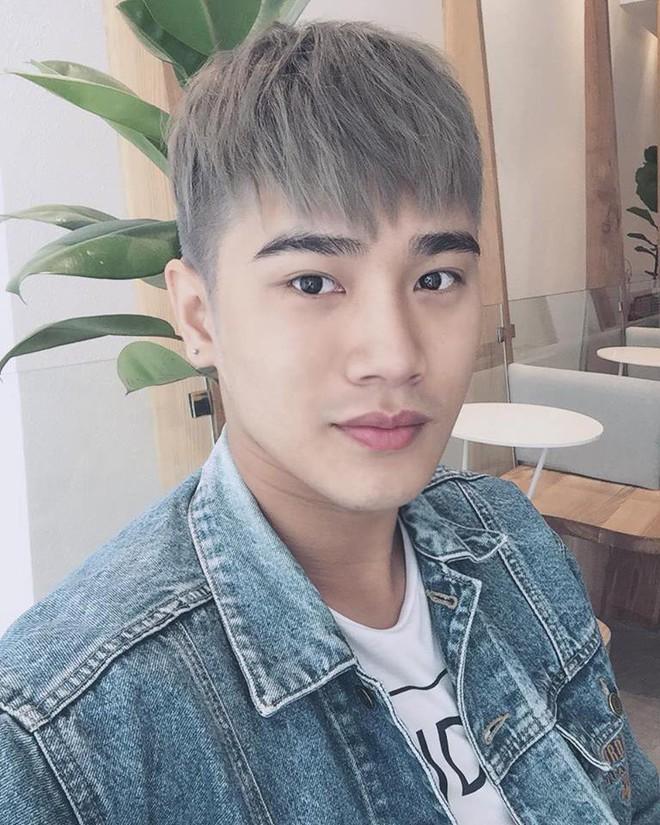 Hậu Duệ Mặt Trời Việt Nam: Ảnh đời thường diễn viên Hậu Duệ Mặt Trời - Ảnh 28.