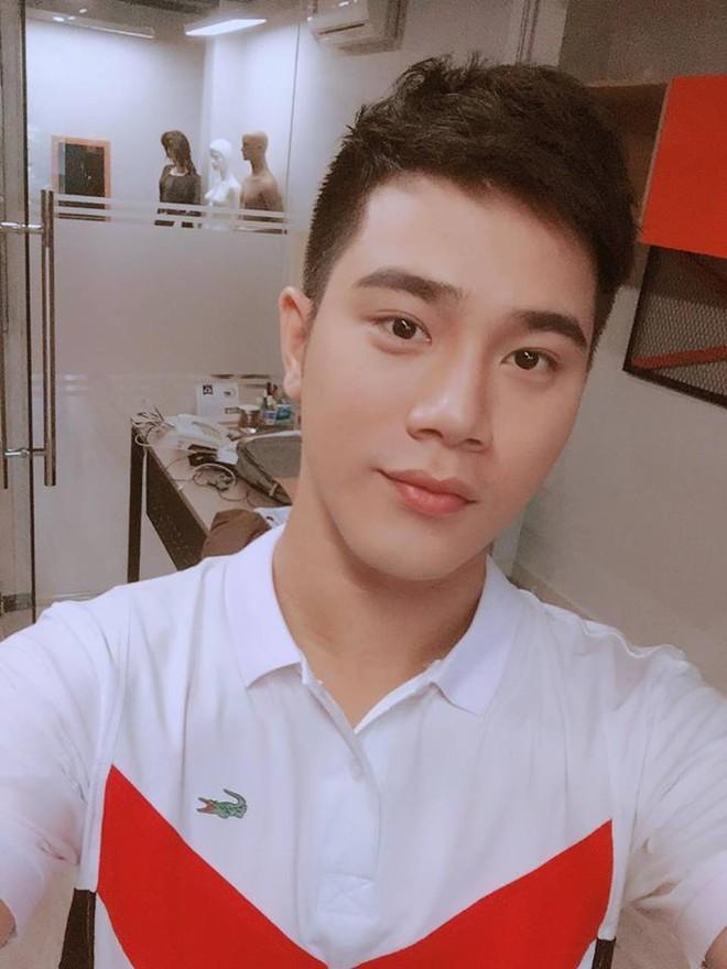 Hậu Duệ Mặt Trời Việt Nam: Ảnh đời thường diễn viên Hậu Duệ Mặt Trời - Ảnh 30.