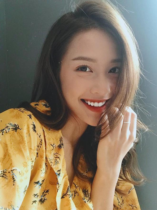 Hậu Duệ Mặt Trời Việt Nam: Ảnh đời thường diễn viên Hậu Duệ Mặt Trời - Ảnh 7.