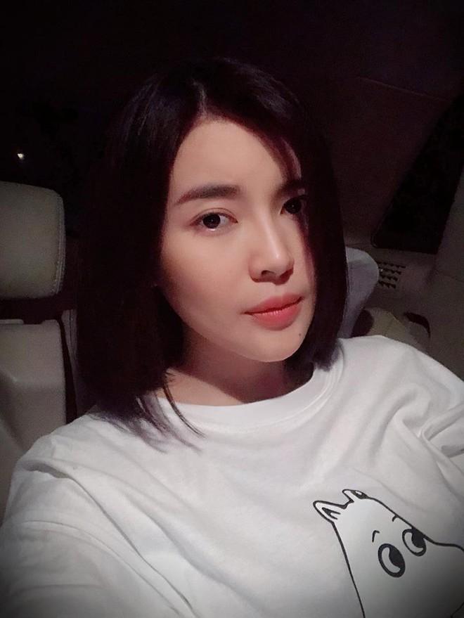 Hậu Duệ Mặt Trời Việt Nam: Ảnh đời thường diễn viên Hậu Duệ Mặt Trời- Ảnh 20.