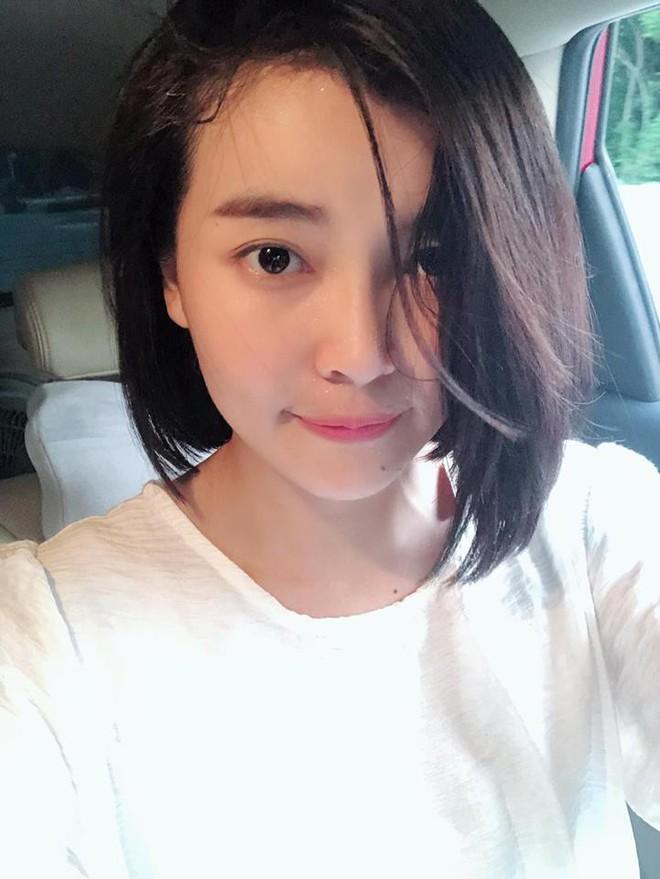 Hậu Duệ Mặt Trời Việt Nam: Ảnh đời thường diễn viên Hậu Duệ Mặt Trời - Ảnh 19.