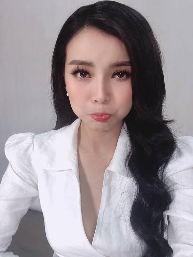 Hậu Duệ Mặt Trời Việt Nam: Ảnh đời thường diễn viên Hậu Duệ Mặt Trời- Ảnh 18.