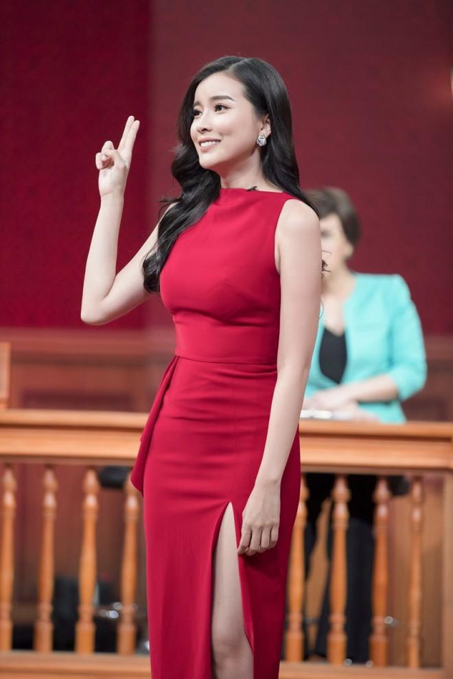 Dàn sao Hậu duệ mặt trời bản Việt đi show khác hẳn tính cách trên phim - Ảnh 16.
