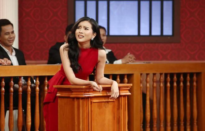 Dàn sao Hậu duệ mặt trời bản Việt đi show khác hẳn tính cách trên phim - Ảnh 17.
