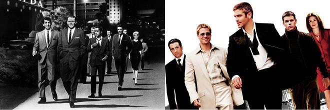 6 phim Hollywood làm lại nhưng xuất sắc không thua gì bản gốc - Ảnh 4.
