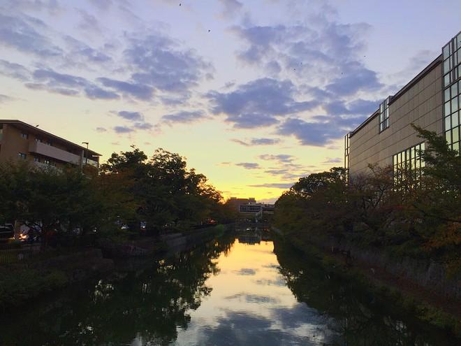 Chia sẻ của du học sinh Việt tại Nhật: Rau xanh là thứ đắt nhất và thứ gây nhớ nhung nhất là cơm nhà - Ảnh 13.