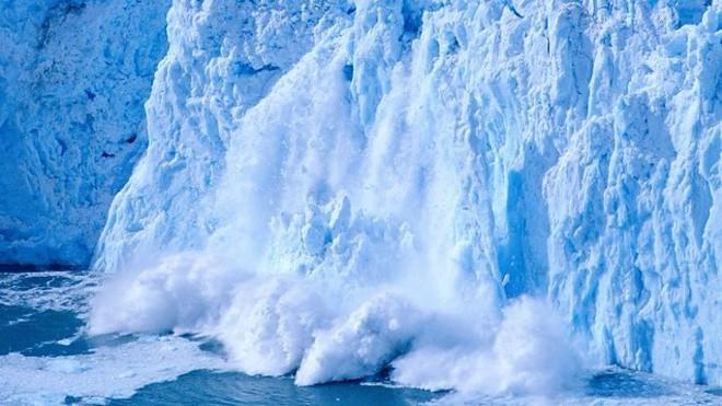 Từ lời cảnh báo mới nhất của Liên Hợp Quốc: Hành động ngay, trước khi thảm họa khí hậu xảy ra - Ảnh 1.