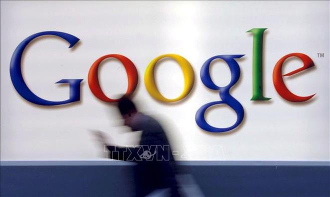 Lo ngại tù nhân tìm cách vượt ngục, Pháp yêu cầu Google gỡ hình ảnh các nhà tù  - Ảnh 1.