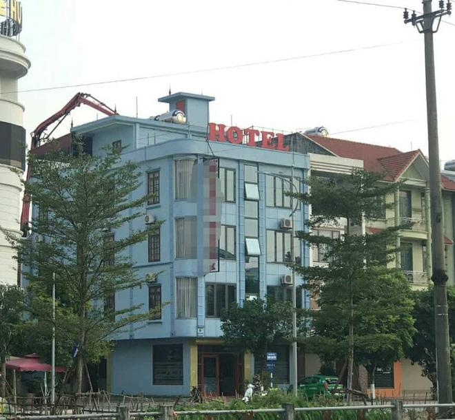 Sở LĐTB&XH tỉnh Thái Bình lên tiếng vụ nữ sinh lớp 9 bị xâm hại tập thể - ảnh 1