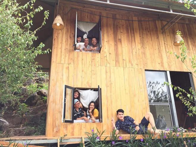 3 homestay không đi không được cho những ngày tránh gió mùa ở Mộc Châu - ảnh 14