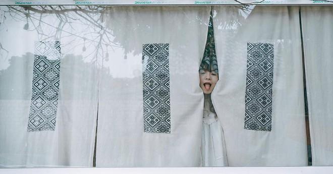 3 homestay không đi không được cho những ngày tránh gió mùa ở Mộc Châu - ảnh 2