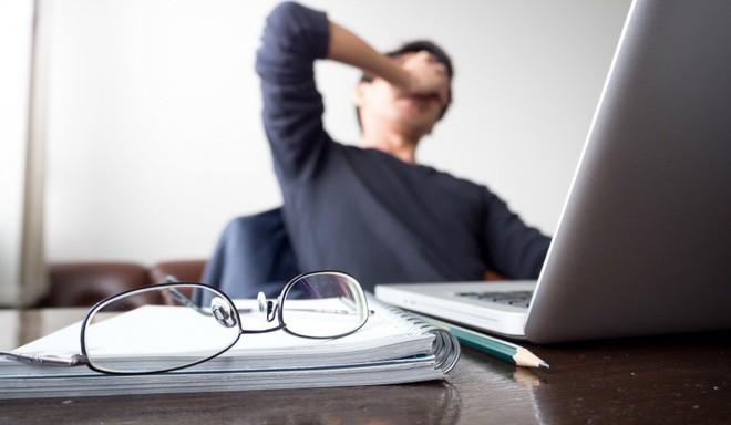 Bệnh trĩ mà nhiều dân văn phòng vật vã kêu ca: nghe thì quen nhưng bạn có thực sự biết những nỗi khổ về nó không - ảnh 3