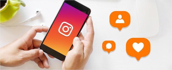 Giờ vàng up ảnh Instagram nhiều Like là có thật, được người ta nghiên cứu nghiêm túc hẳn hoi đây này! - ảnh 2
