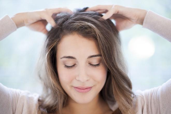 Duy trì những việc này trước khi đi ngủ giúp bạn ngăn ngừa nguy cơ lão hóa từ sớm - ảnh 3