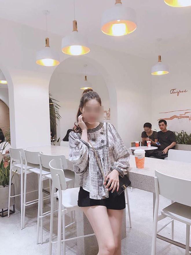 Mua hàng online nhận về bao tải, cô gái buộc phải tin hình tự chụp, chất y như hình là lời nói dối đau đớn nhất năm - ảnh 3