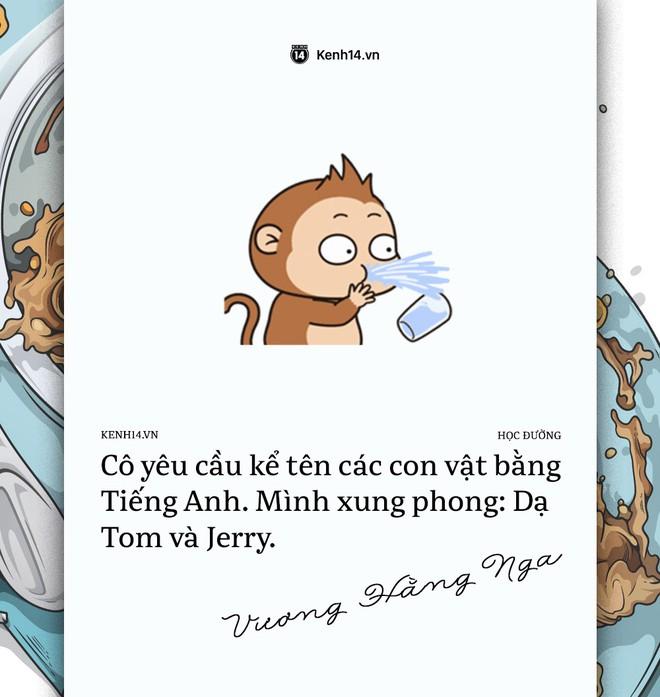 Chuyện của những người kém ngoại ngữ trong khi bạn bè thành thạo 2, 3 thứ tiếng: Viết cái status cũng phải tra Google cả buổi! - ảnh 7