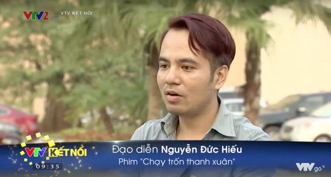 Sau Quỳnh Búp Bê, đảm bảo ai cũng muốn Chạy Trốn Thanh Xuân với bộ ba trai đẹp này - ảnh 4
