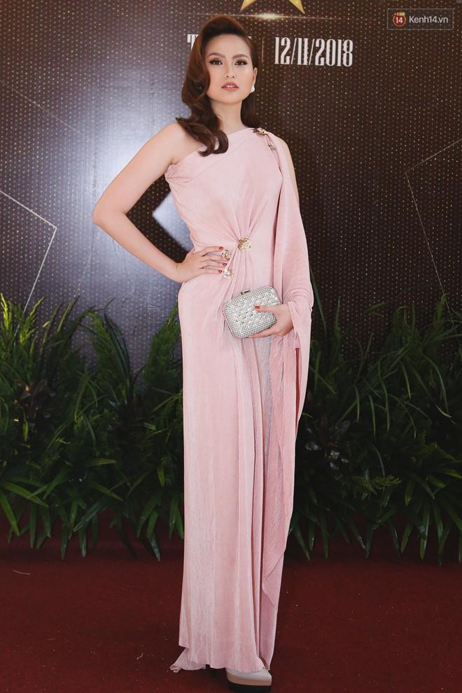 Tân Hoa hậu Phương Khánh lên tiếng trước việc loạt mỹ nhân Miss Earth đồng loạt tố bị quấy rối tình dục - ảnh 7
