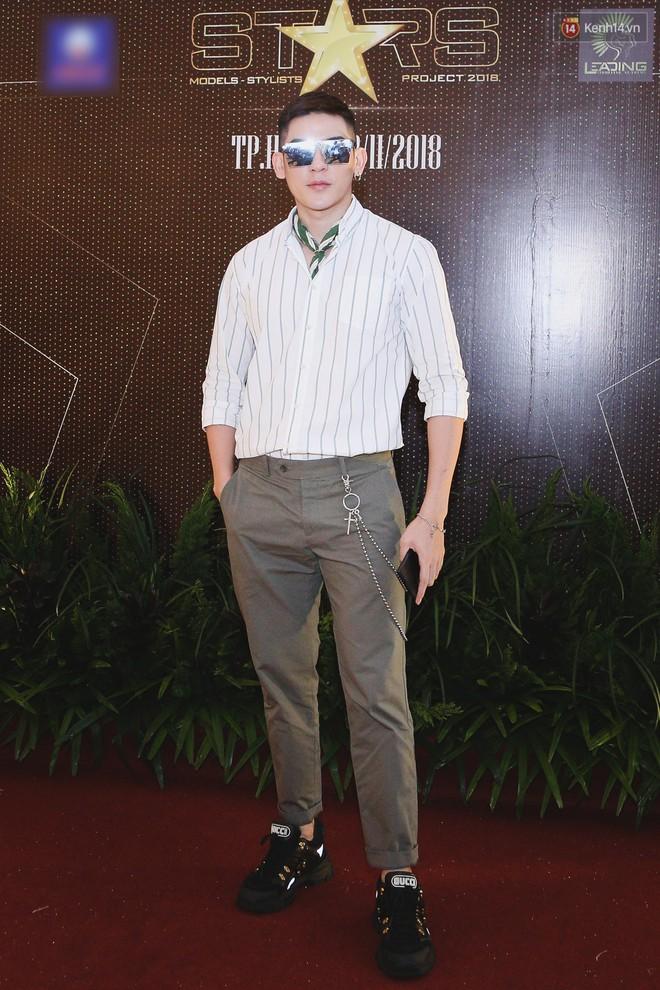 Tân Hoa hậu Phương Khánh lên tiếng trước việc loạt mỹ nhân Miss Earth đồng loạt tố bị quấy rối tình dục - ảnh 10