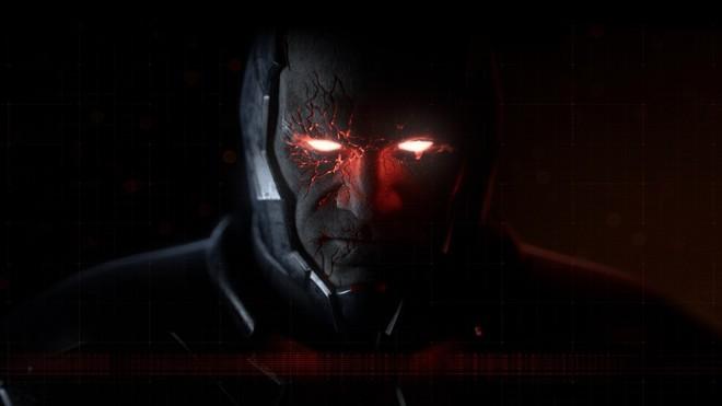 Ác nhân nào sẽ thắng trong đại chiến giữa các vũ trụ siêu năng lực nổi đình đám màn ảnh rộng hiện nay? - Ảnh 4.
