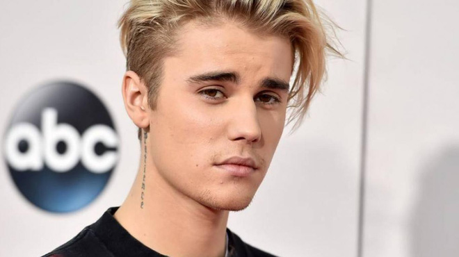 """BTS """"nối gót"""" Justin Bieber, trở thành nghệ sĩ thứ 2 trên thế giới lập được kỉ lục ấn tượng này của Billboard - Ảnh 1."""