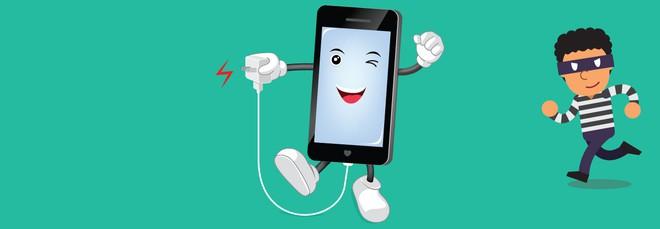 Vì sao bây giờ smartphone cứ phải sạc nhanh mới là ngon và hãng nào đang dẫn đầu đường đua? - Ảnh 3.