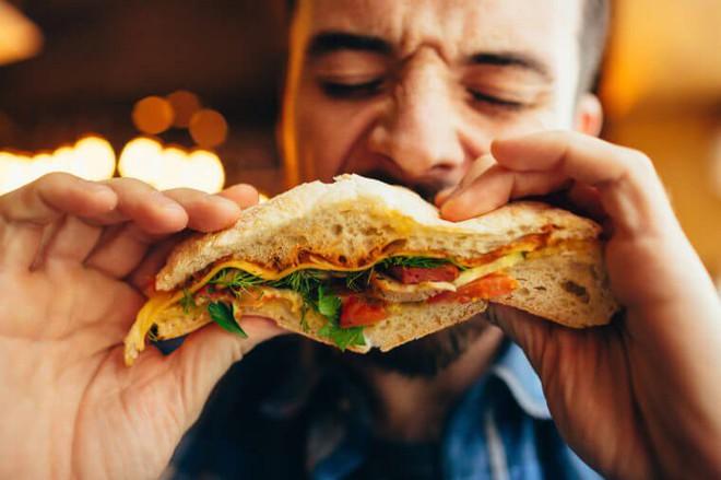 6 thói quen ăn uống mà người mắc bệnh tiểu đường nên sửa ngay để không làm tình trạng bệnh thêm nghiêm trọng - Ảnh 4.
