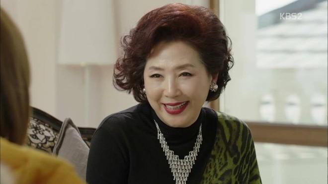 Phim tung teaser đẹp lung linh, nhưng mái tóc bổ luống xù mì của Park Bo Gum mới là thứ được chú ý nhất - ảnh 6