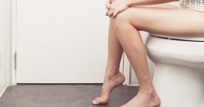 Cẩn thận với 5 dấu hiệu cảnh báo bệnh viêm ruột thừa mà nhiều người thường chủ quan bỏ qua - Ảnh 5.