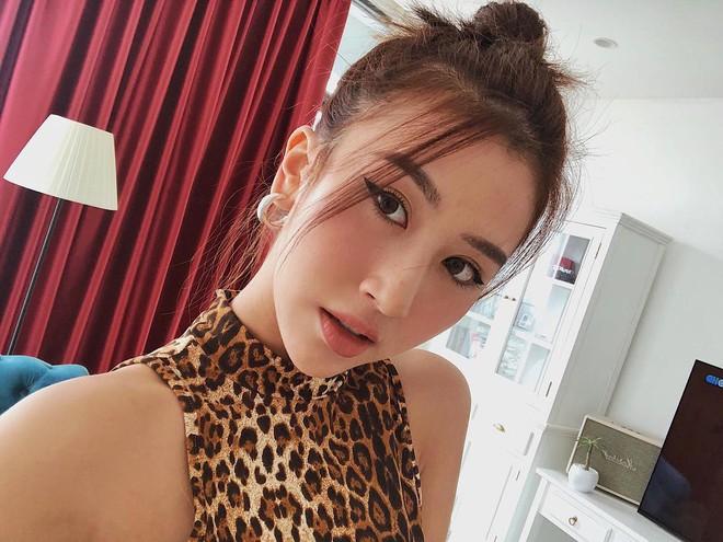 5 item được hotgirl Việt lựa chọn cho mùa thu đông năm nay - ảnh 1