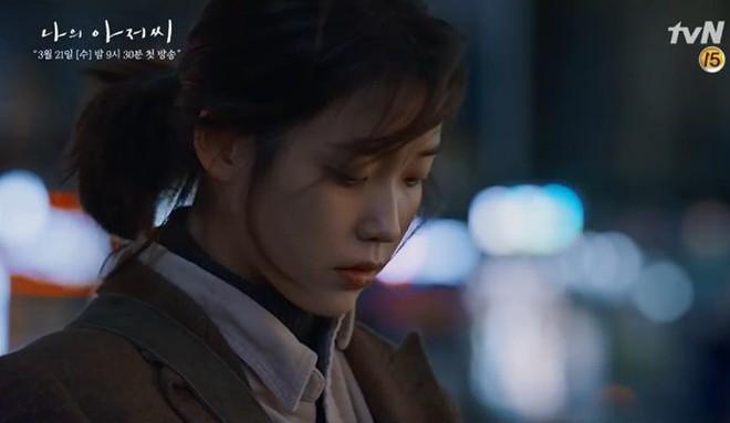 Các nữ diễn viên xuất thân từ idol nổi đình đám xứ Hàn (Phần 1) - ảnh 6