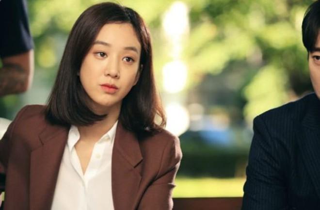 Các nữ diễn viên xuất thân từ idol nổi đình đám xứ Hàn (Phần 1) - ảnh 22