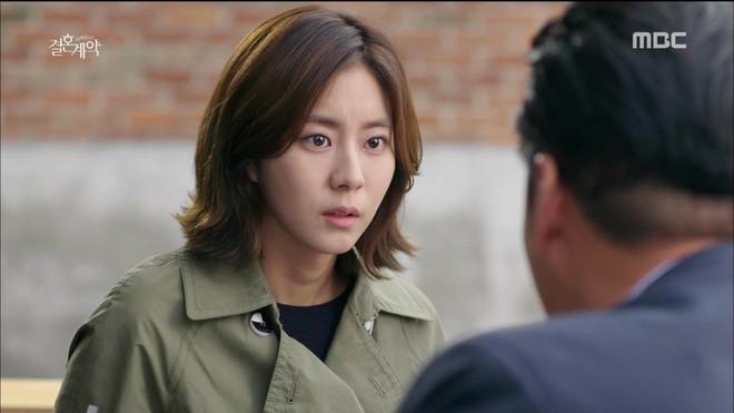 Các nữ diễn viên xuất thân từ idol nổi đình đám xứ Hàn (Phần 1) - ảnh 34