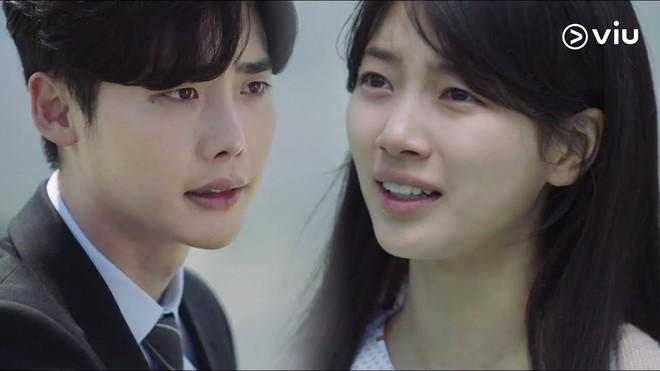 Các nữ diễn viên xuất thân từ idol nổi đình đám xứ Hàn (Phần 1) - ảnh 11