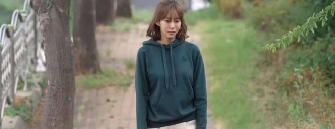 Các nữ diễn viên xuất thân từ idol nổi đình đám xứ Hàn (Phần 1) - ảnh 33