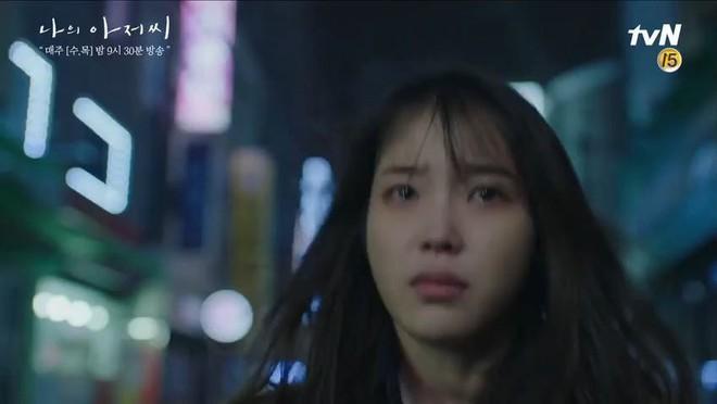 Các nữ diễn viên xuất thân từ idol nổi đình đám xứ Hàn (Phần 1) - ảnh 5
