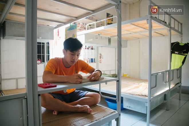 Những ngôi trường lạ nhất Việt Nam: Trường giúp học sinh cai nghiện game bằng võ Vovinam, trường lại không có giáo viên, học bằng cách chơi game - ảnh 3