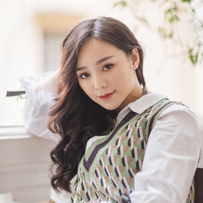 Ba cô con gái gây sốt của Mẹ Ơi, Bố Đâu Rồi: Từ gái quê xấc xược Quỳnh Búp Bê đến hot girl Nhật Ký Vàng Anh - Ảnh 5.