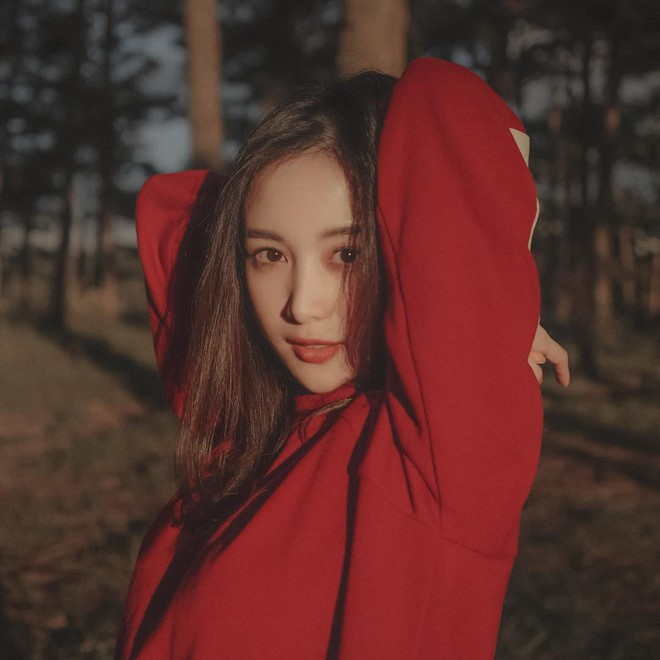 Bị nghi sửa mũi khi liên tục xuất hiện với vẻ ngoài khác lạ, Jun Vũ lên tiếng trần tình - ảnh 4
