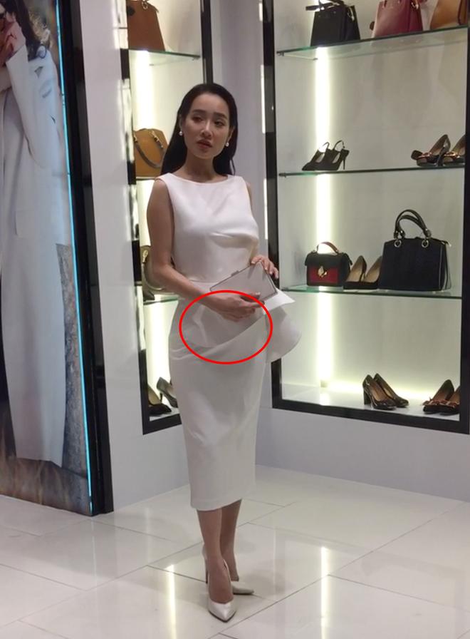 Nguyễn Trần Trung Quân bất ngờ xác nhận Nhã Phương đang mang thai - ảnh 4