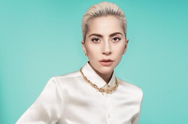 Đây chính là nhân vật đã truyền cảm hứng cho âm nhạc của hàng loạt nghệ sĩ đình đám như Lady Gaga, Katy Perry, PSY... - Ảnh 2.