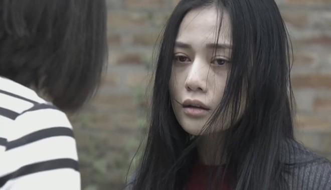 Ấm lòng với cuộc sống hiện tại của Quỳnh Búp Bê phiên bản đời thật qua lời kể của biên kịch Kim Ngân - Ảnh 1.